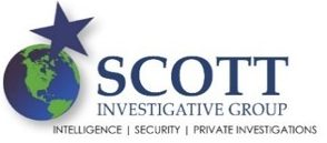 Scott Investigative Group